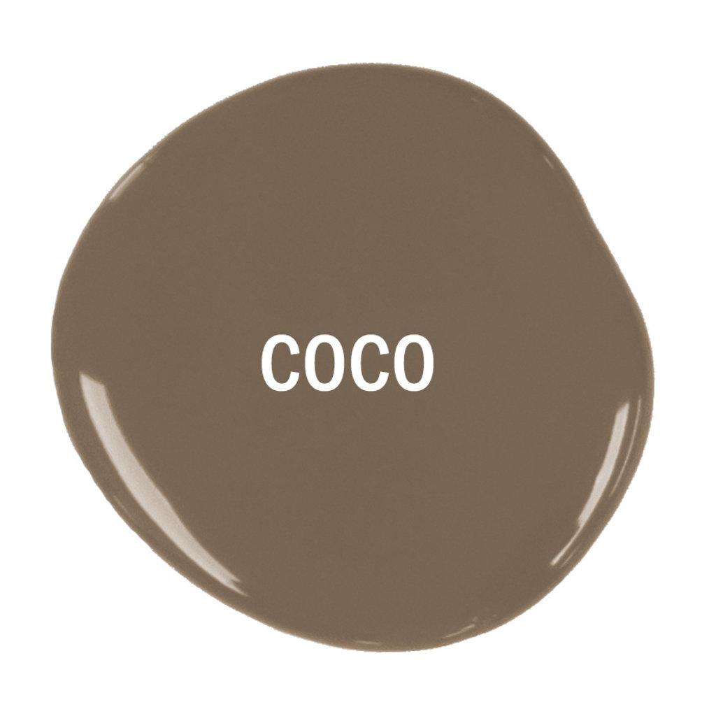 Annie Sloan® Coco