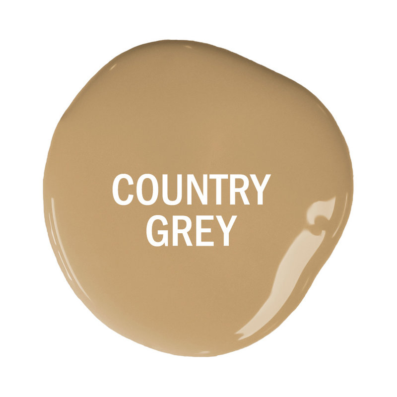 Annie Sloan® Country Grey