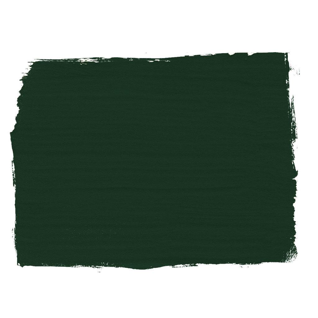 Annie Sloan® Amsterdam Green