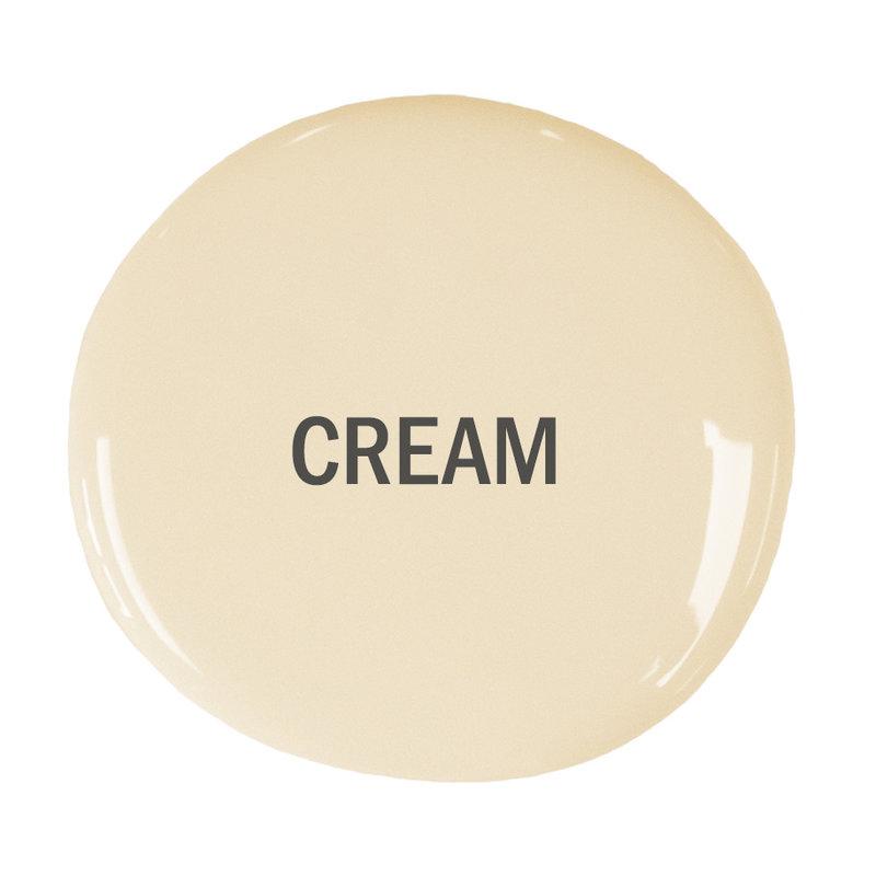 Annie Sloan® Cream
