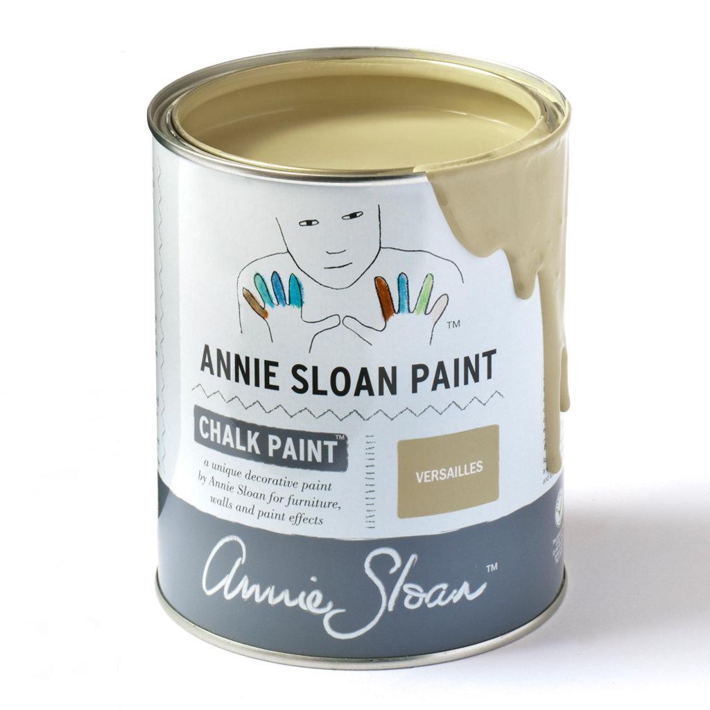 Annie Sloan® Versailles
