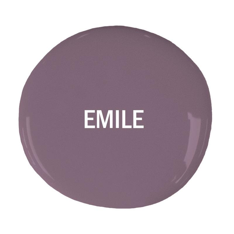 Annie Sloan® Emile