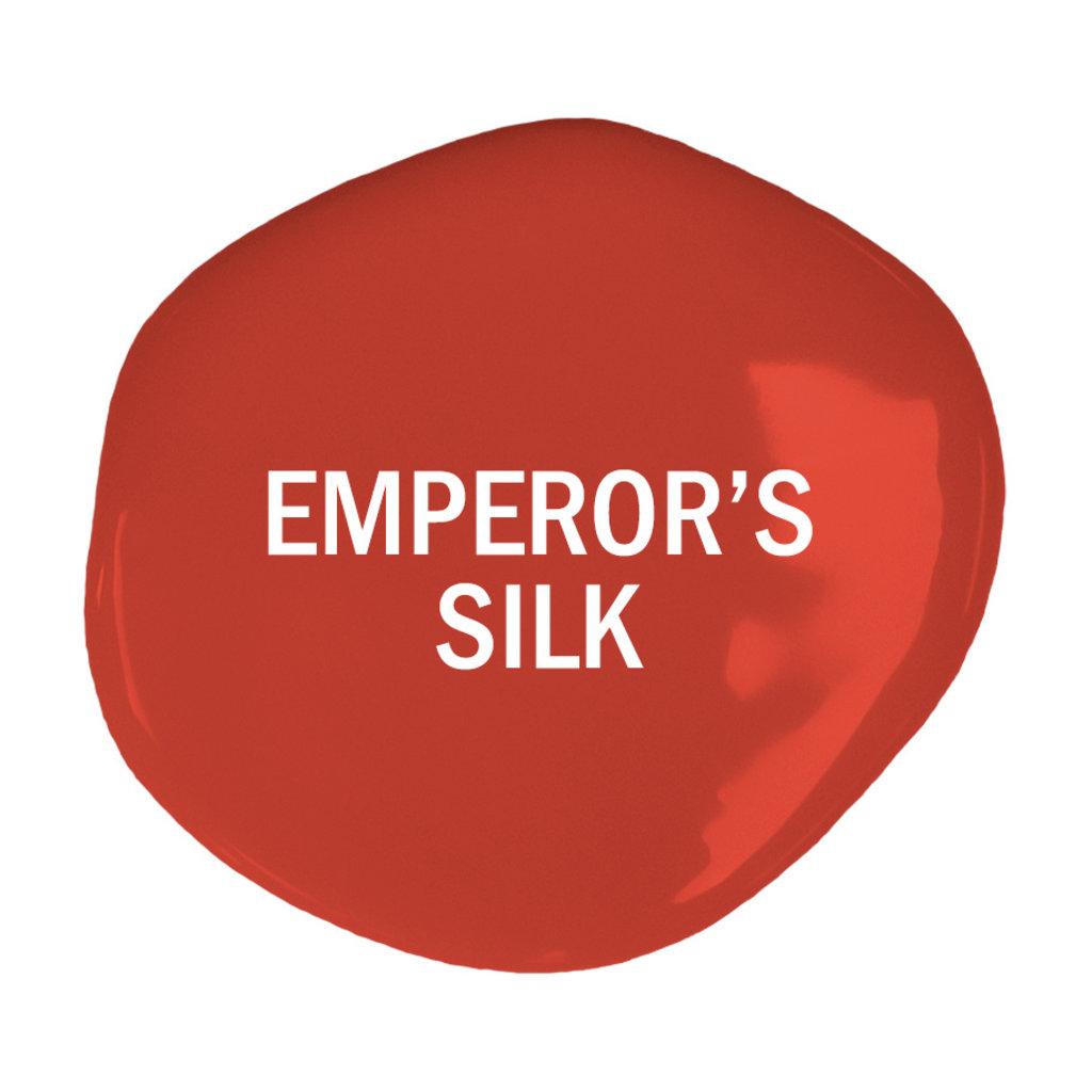 Annie Sloan® Emperor's Silk