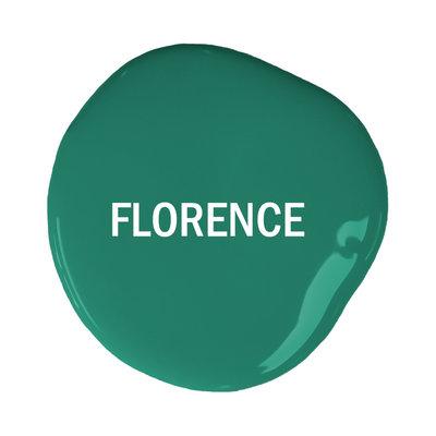 Annie Sloan® Florence