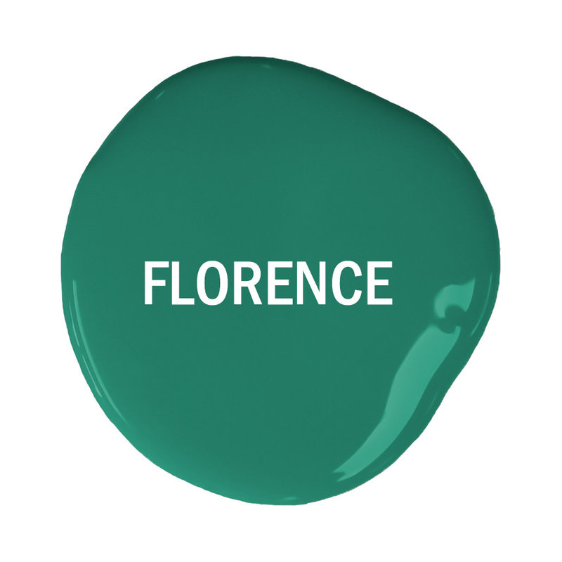Annie Sloan® Florence