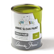 Annie Sloan® Firle