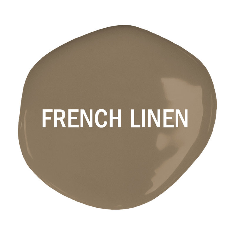 Annie Sloan® French Linen