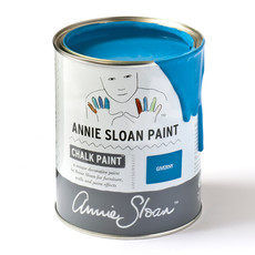 Annie Sloan® Giverny