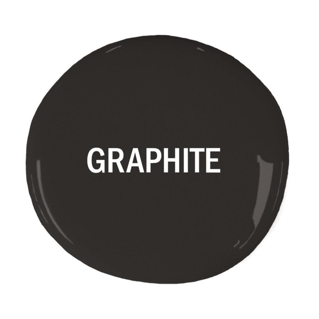 Annie Sloan® Graphite