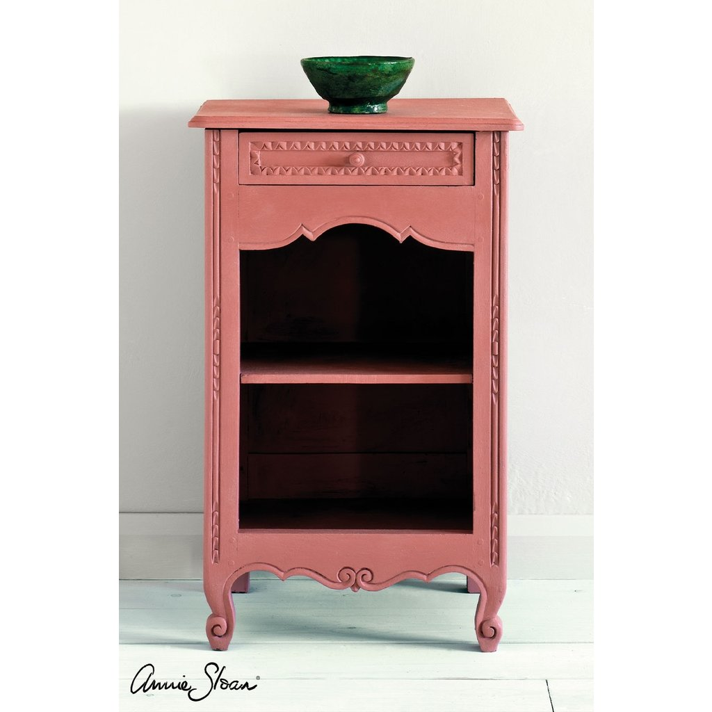 Annie Sloan® Scandinavian Pink
