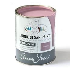 Annie Sloan® Henrietta