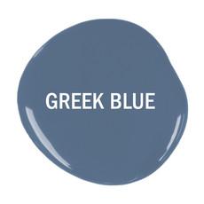 Annie Sloan® Greek Blue