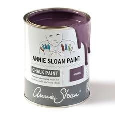 Annie Sloan® Rodmell