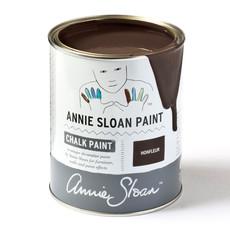 Annie Sloan® Honfleur