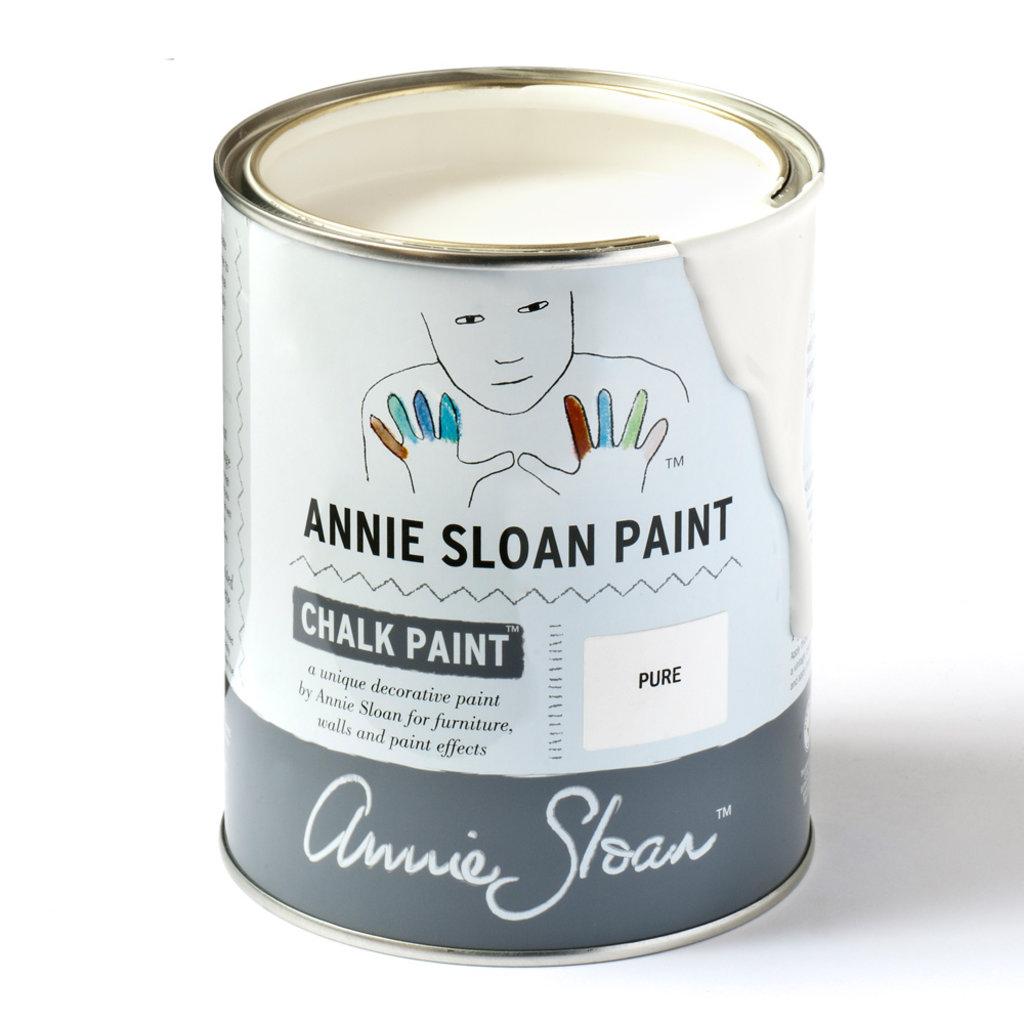 Annie Sloan® Pure