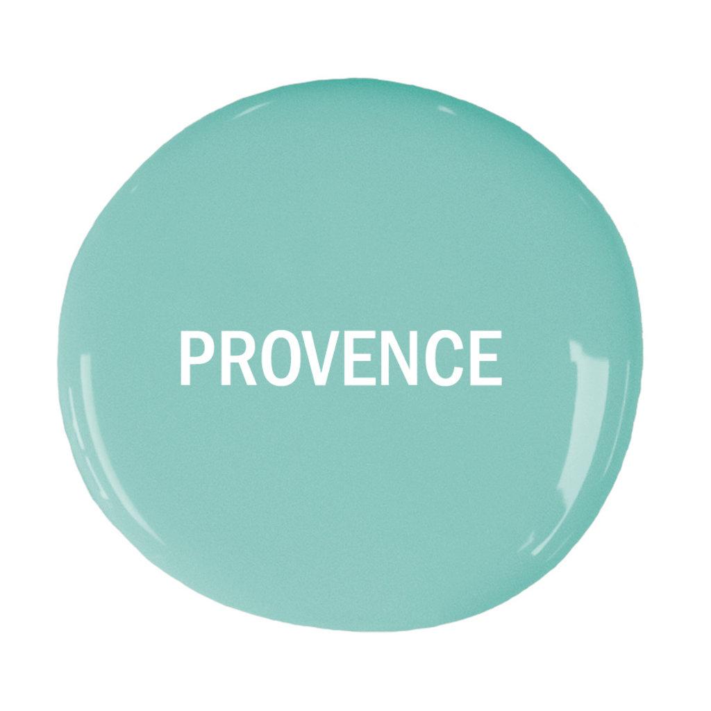 Annie Sloan® Provence
