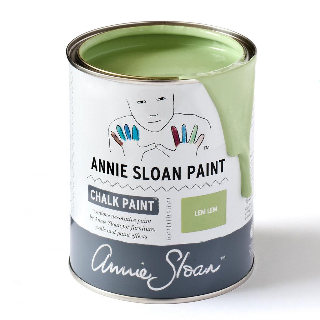 Annie Sloan® Lem Lem
