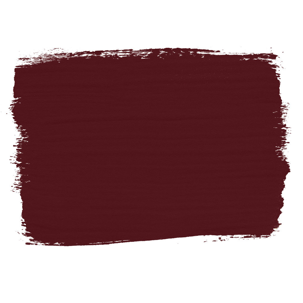 Annie Sloan® Primer Red