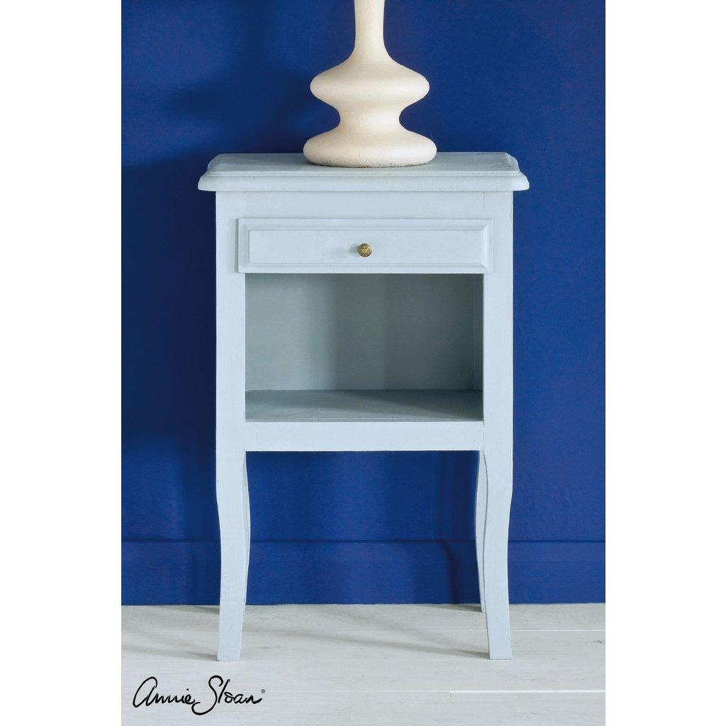 Annie Sloan® Louis Blue