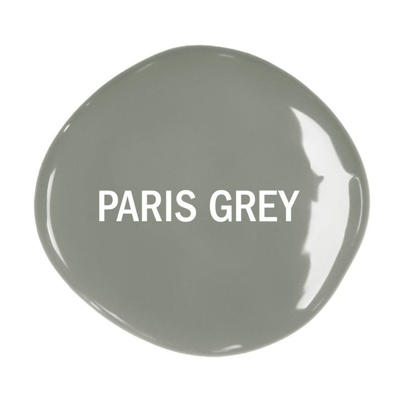 Annie Sloan® Paris Grey