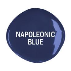 Annie Sloan® Napoleonic Blue