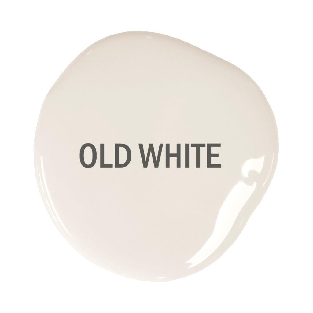 Annie Sloan® Old White