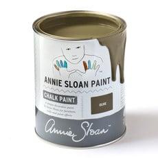 Annie Sloan® Olive