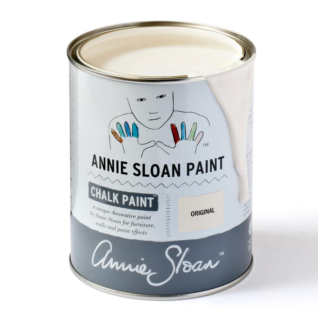 Annie Sloan® Original