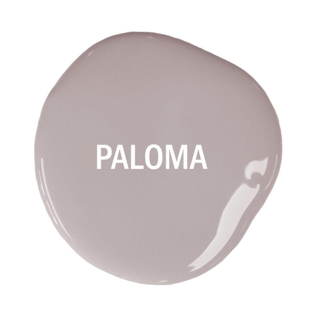 Annie Sloan® Paloma