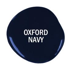 Annie Sloan® Oxford Navy