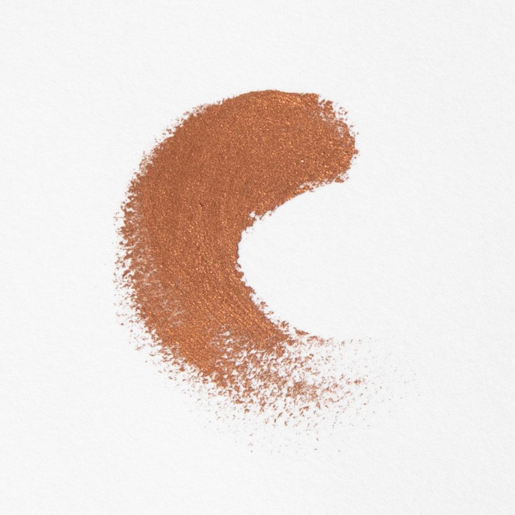 Annie Sloan® Copper Gilding Wax