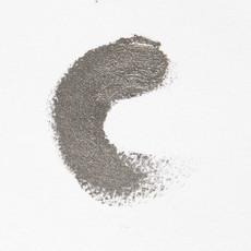Annie Sloan® Dark Silver Gilding Wax