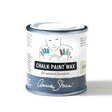 Annie Sloan® Clear Chalk Paint® Wax