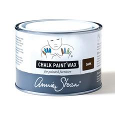 Annie Sloan® Dark Chalk Paint® Wax