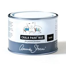 Annie Sloan® Black Chalk Paint® Wax