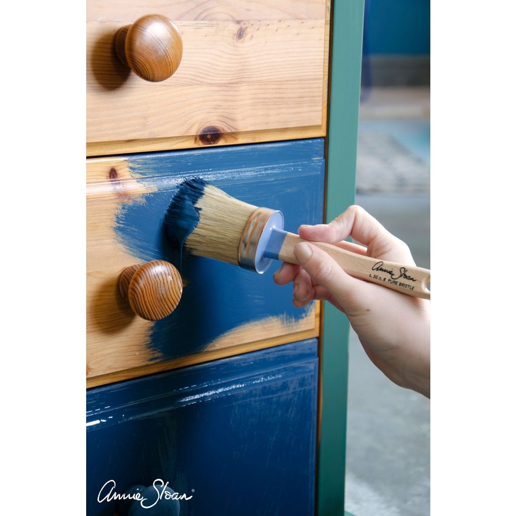Annie Sloan® Chalk Paint® Brushes