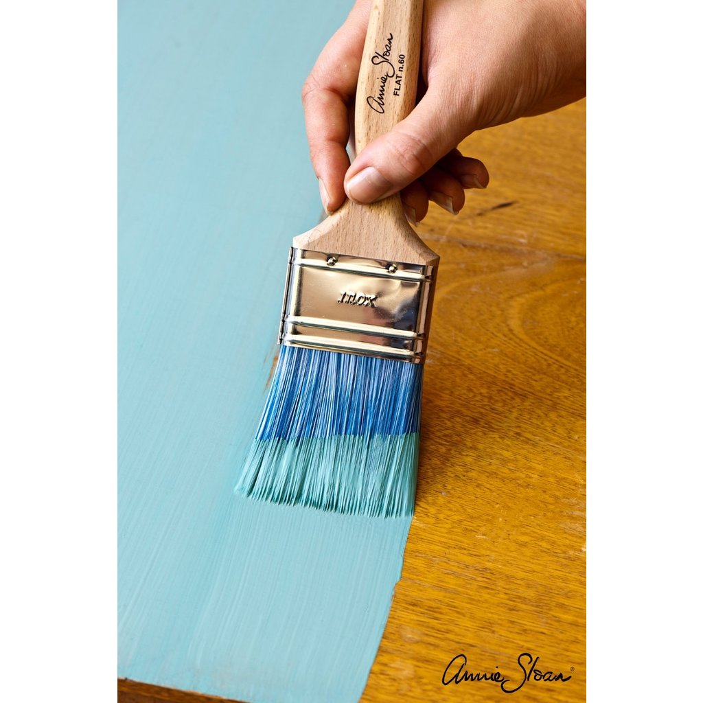 Annie Sloan® Flat Brushes