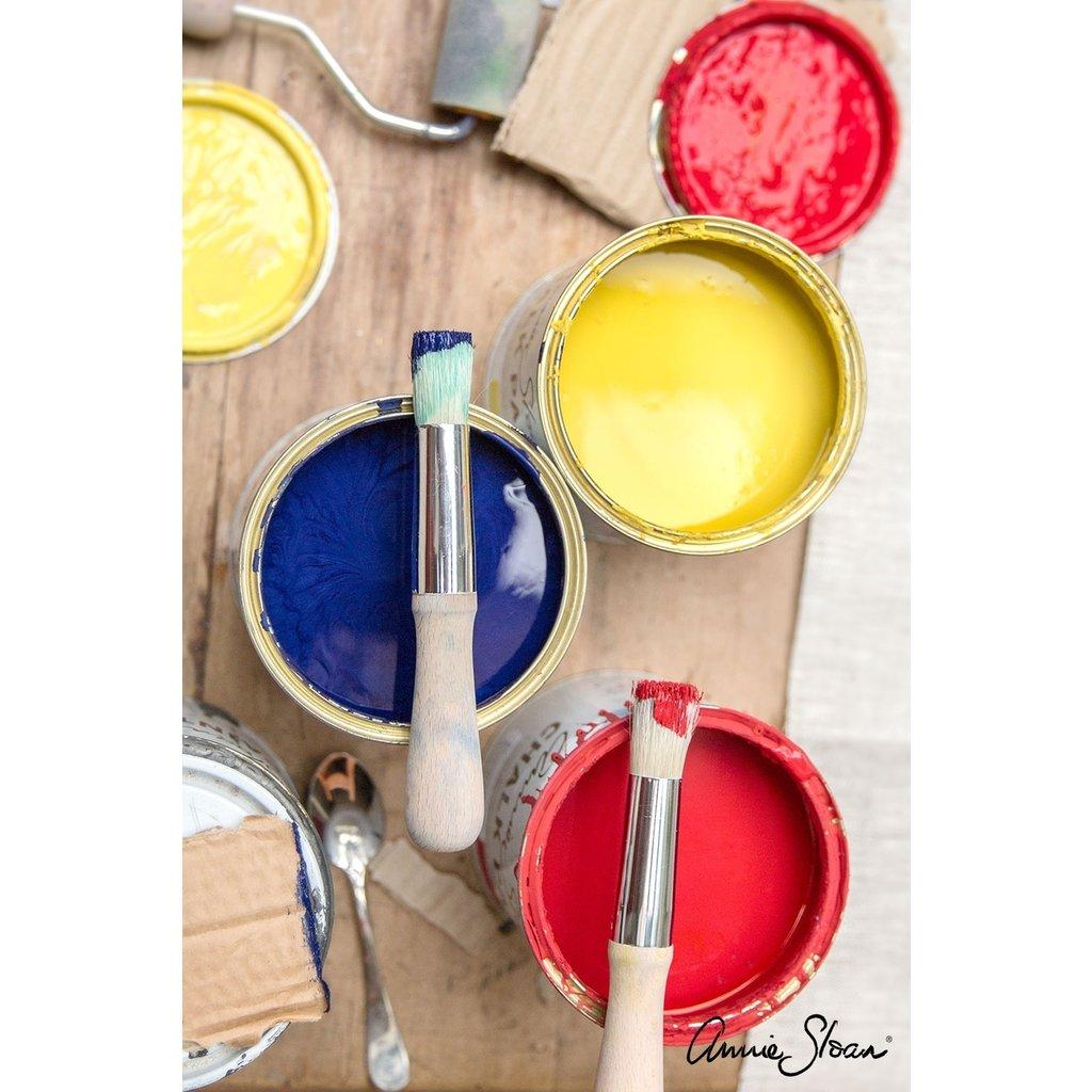 Annie Sloan® Stencil Brush