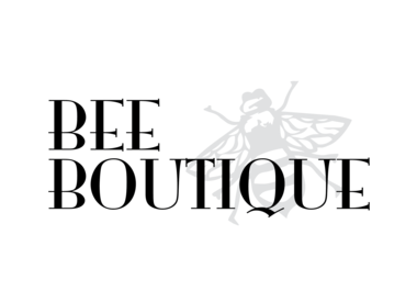 Bee Boutique