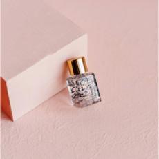 Margot Elena Dream Lux Eau De Parfum