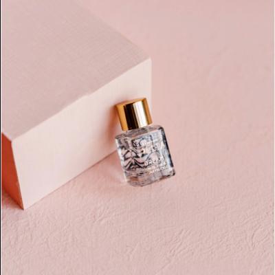 Margot Elena Dream Lux Eau De Parfum- Little