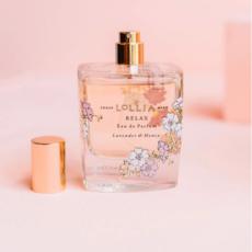 Margot Elena Relax Eau De Parfum