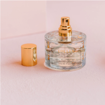 Margot Elena Wish Eau de Parfum