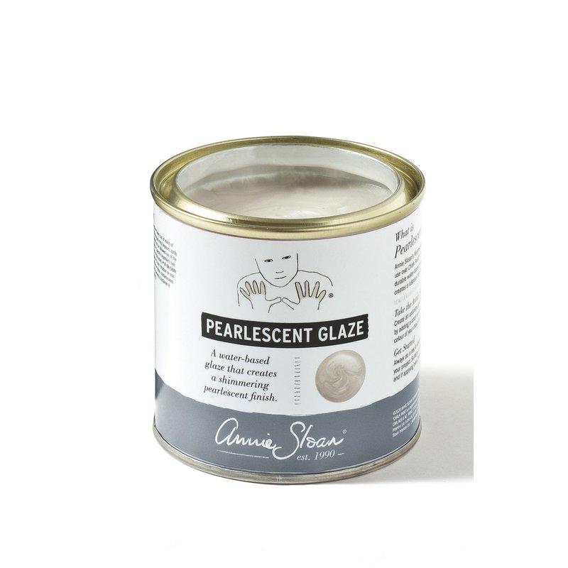 Annie Sloan® Pearlescent Glaze