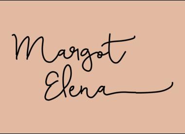 All Margot Elena