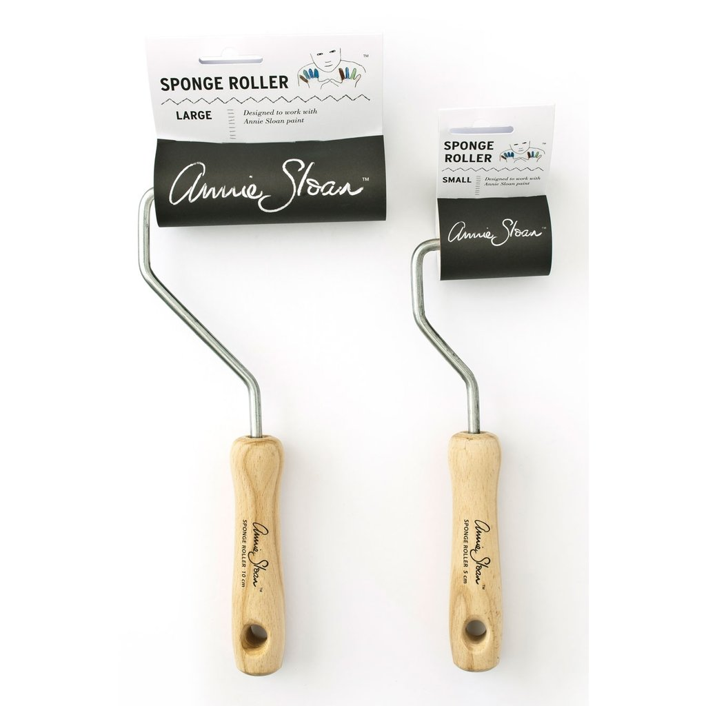 Annie Sloan® Sponge Rollers