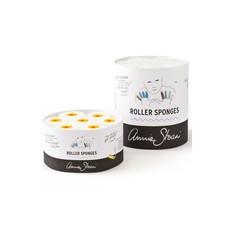 Annie Sloan® Sponge Roller Refill Pack