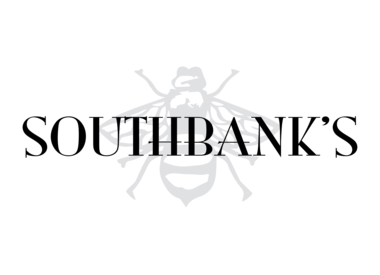 Southbank's