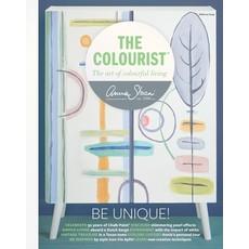 Annie Sloan® The Colourist Issue 4