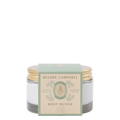 Panier des Sens en Provence Soothing Almond Body Butter